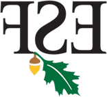 Logo for SUNY Environmental Science & Forestry